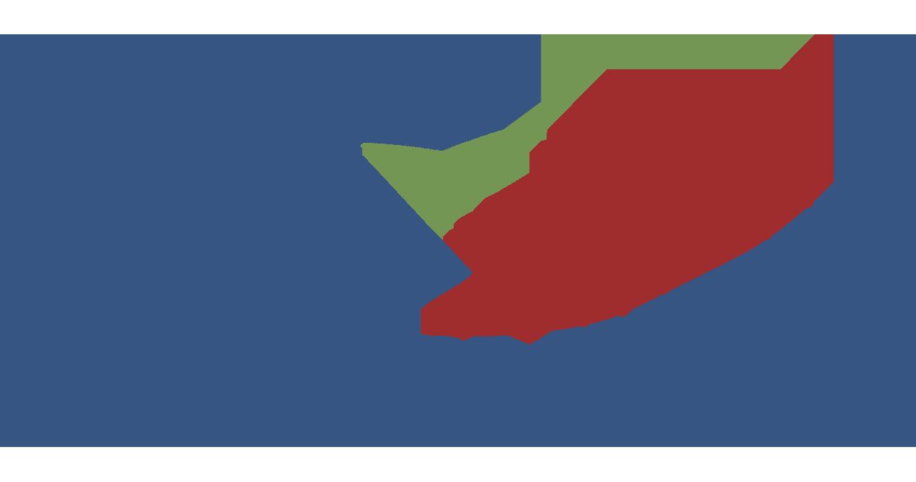 Compliance Matters logo