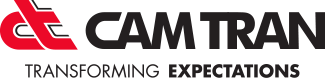 Cam Tran Expansion