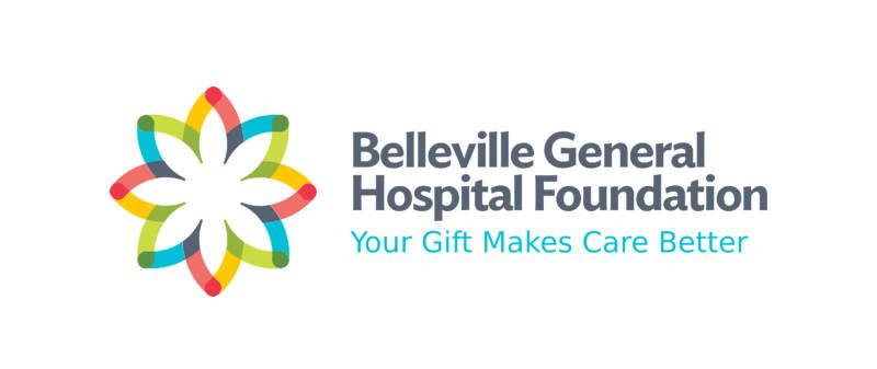Bellville General Hospital Foundation