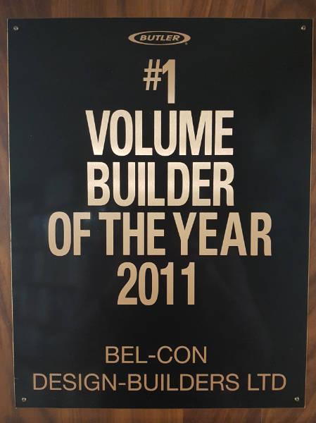 butler-volume