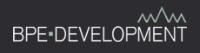 BPE Development
