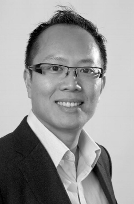 Dr. Quan Ngo