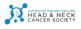 Australian and New Zealand Head & Neck Cancer Society