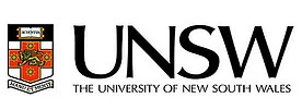 The University of the New South Wales