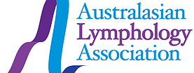 Australasian Lymphology Association