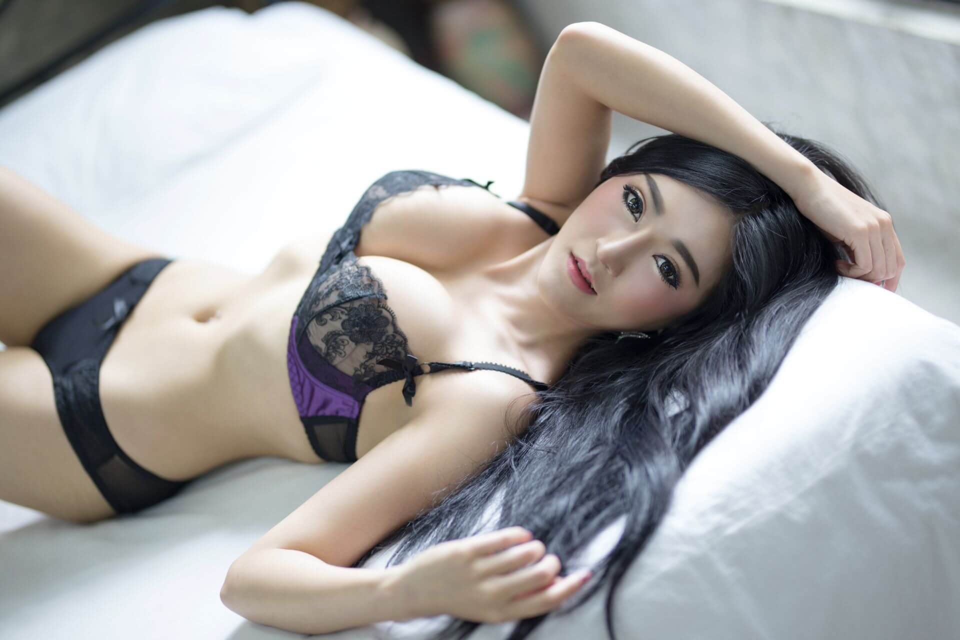 Breast Implants vs Breast Fat Transfer For Asian Patients