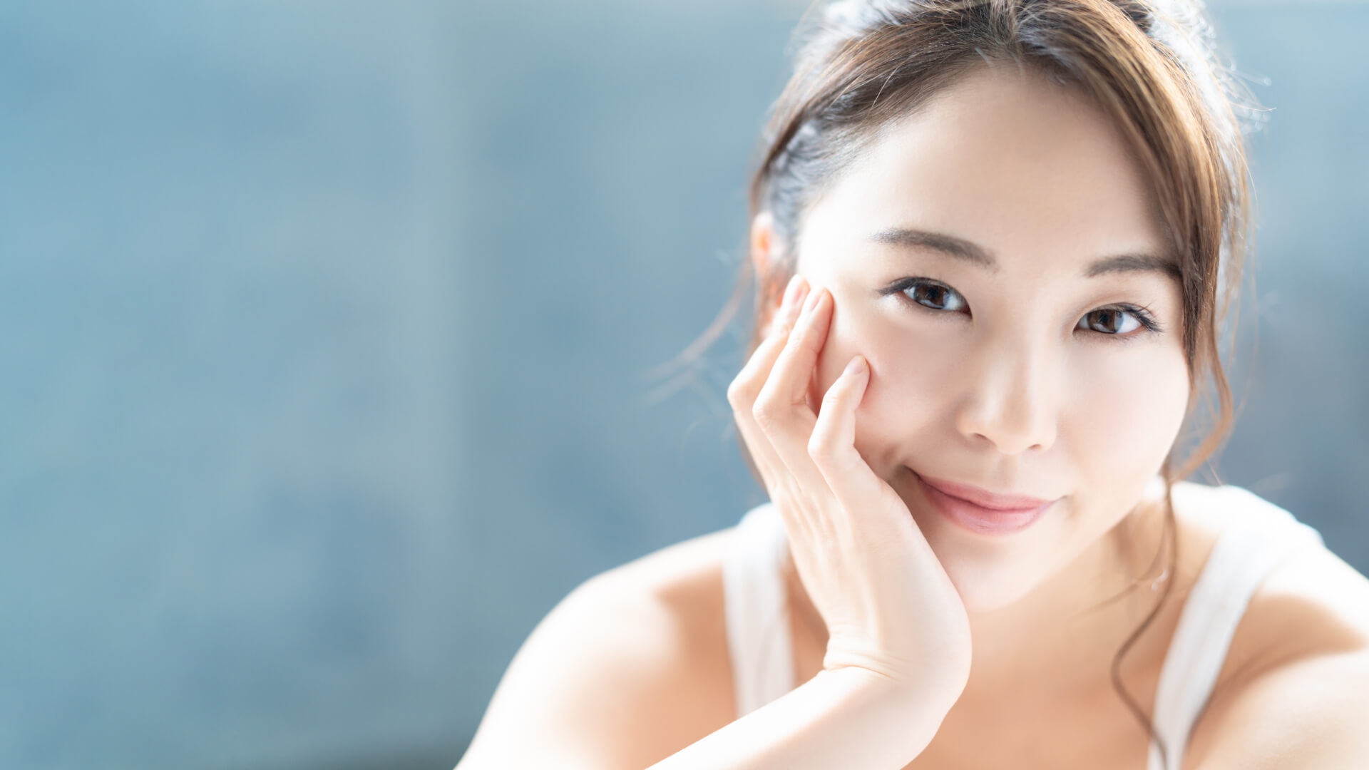How To Choose the Best Asian Plastic & Reconstructive Surgeons in Australia