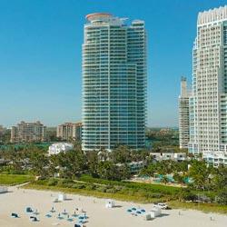 Courier Service Miami Beach