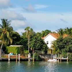 Courier Service Miami Lakes