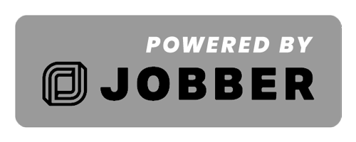 Powered by Jobber.