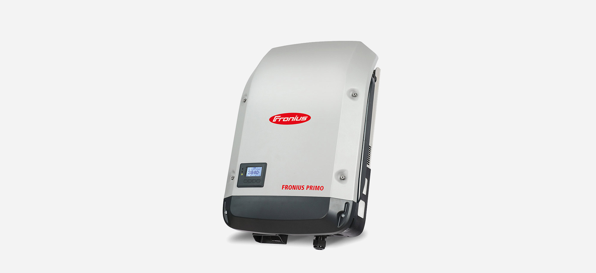 Primo solar battery system