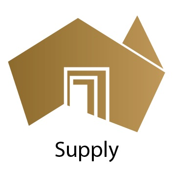 SA product services register - supply