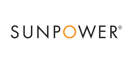 Sunpower company logo
