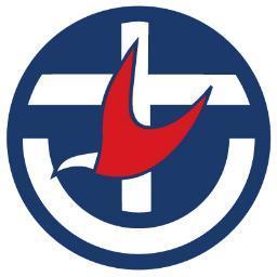 Resthaven logo