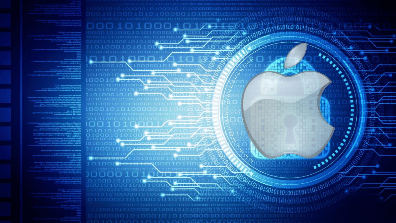 Apple, iPhone ve iPad'lerdeki Kritik 0-day İçin Acil Güncellemeler Yayımladı!