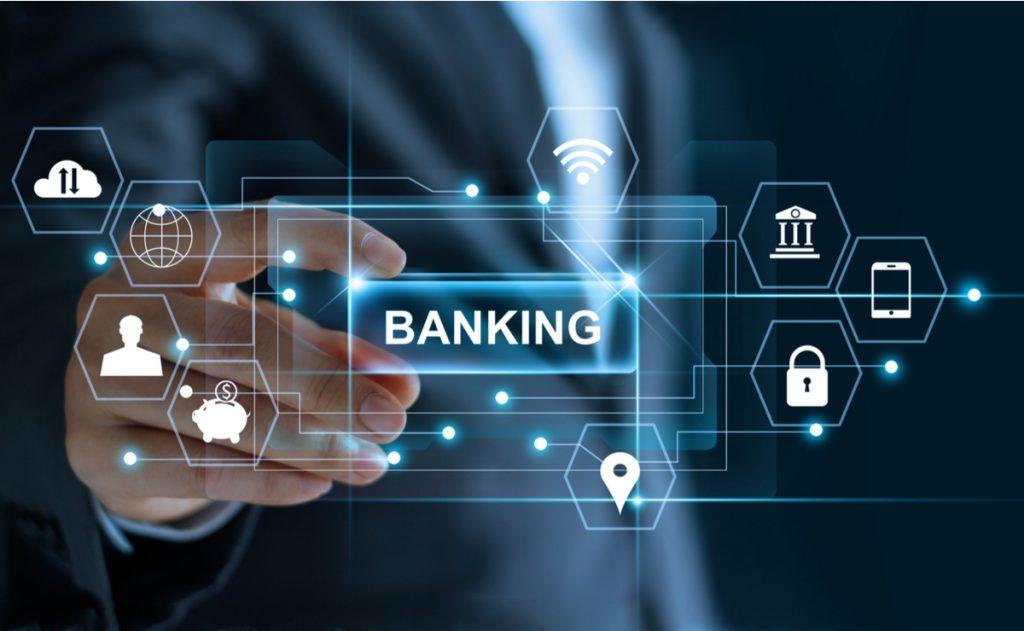 ATM'ler Yine Hedefte: Tehdit Aktörleri Jackpoting Malware'i Alımı Yapıyor!