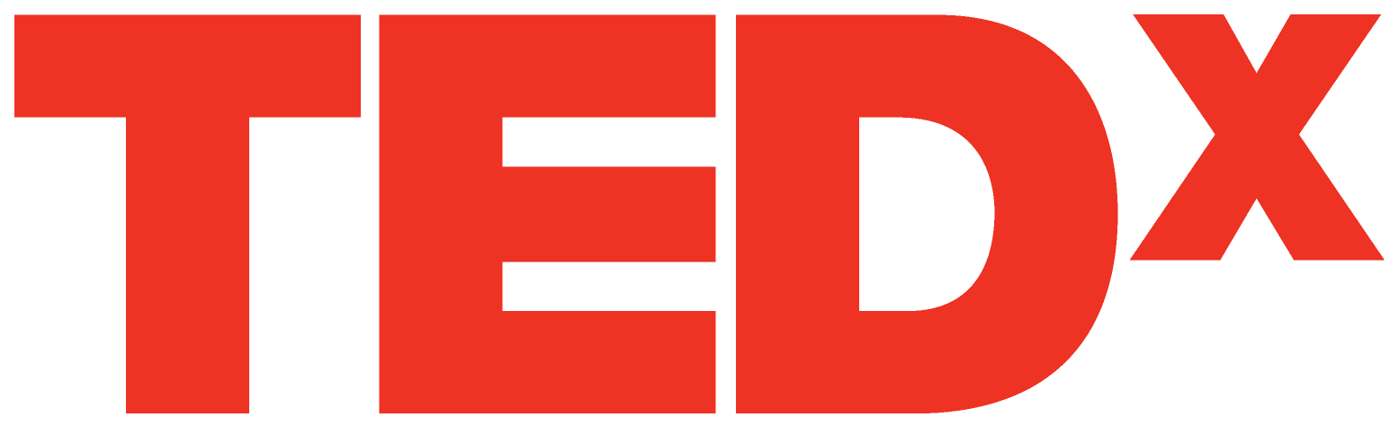 TEDx Brings Insight into a Better Billings!