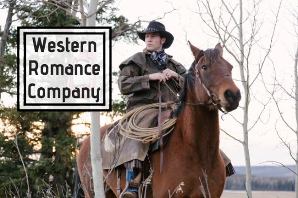 Western Romance Company