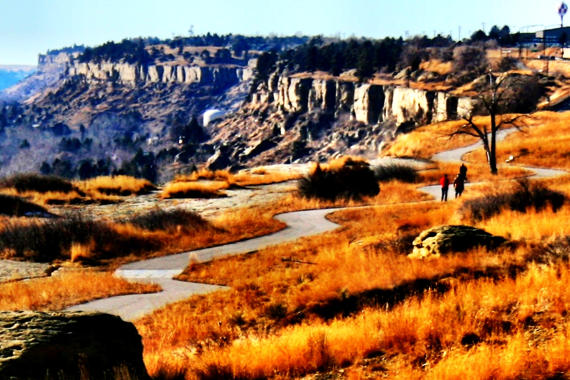 Get Active With Outdoor Activities in Billings!