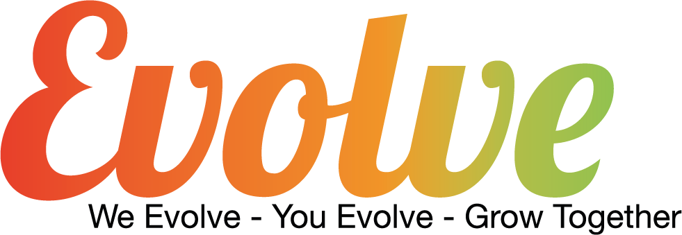 Evolve hospitality recruitment
