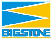 Maskinleverandør Bigstone