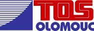 Maskinleverandør Tos Olomouc
