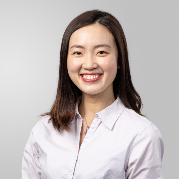 Dr. Courtney Lai
