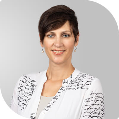 Dr. Tanja Hollfelder
