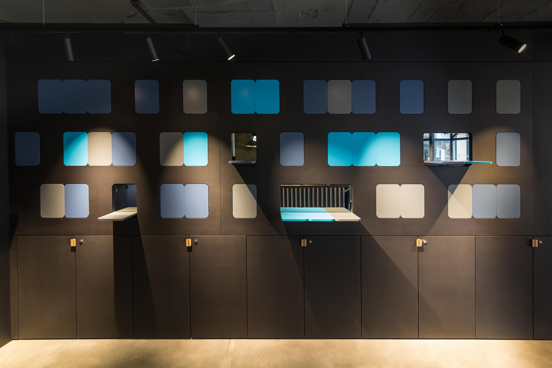 hurrah Momente mit uns als Interior Design Agentur   hurrah luzern