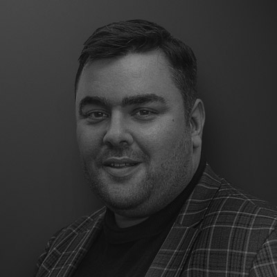 Jason Ward: CEO & Co Founder of EQL