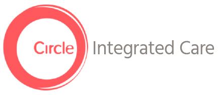Circle Integrated Care Logo