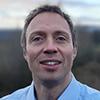 Nick Downing, NHS Head of Transformation at Vita Health Group