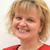 Helen Tait, Director of Integrated Care at Circle Health Group (Image 2)