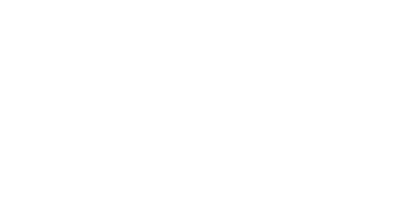 readpeak - native annonsering publisher