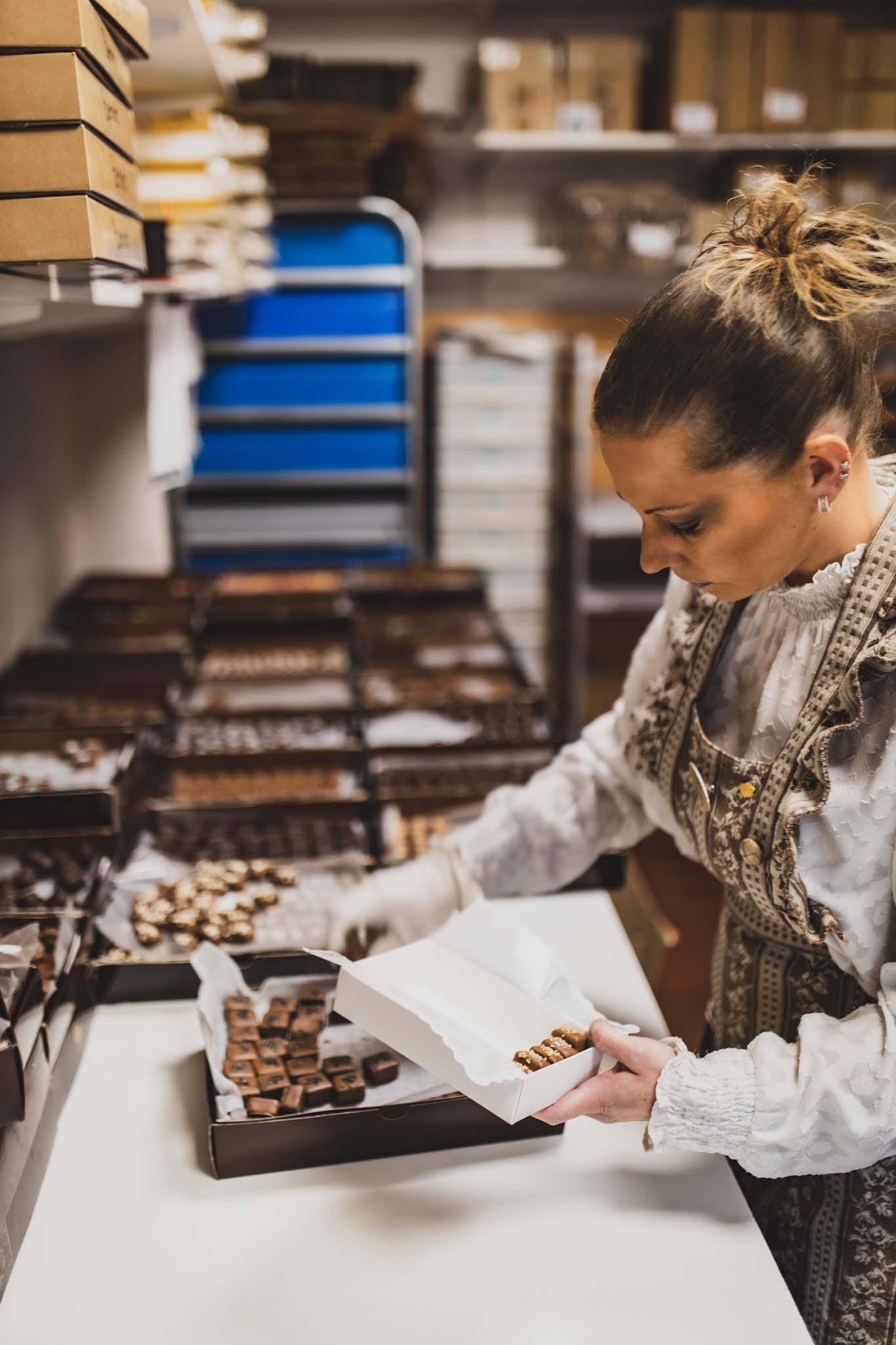 beställa choklad online ejes choklad