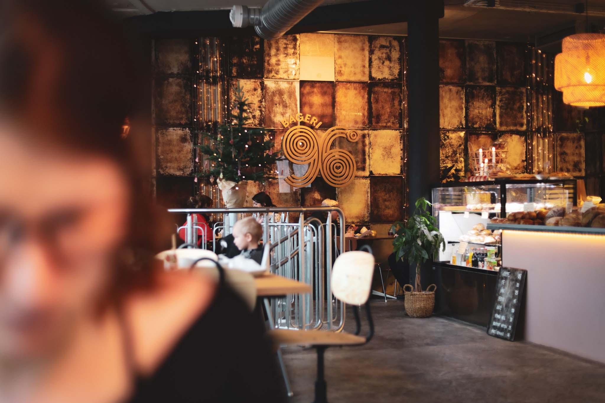 miljöbild cafe 96