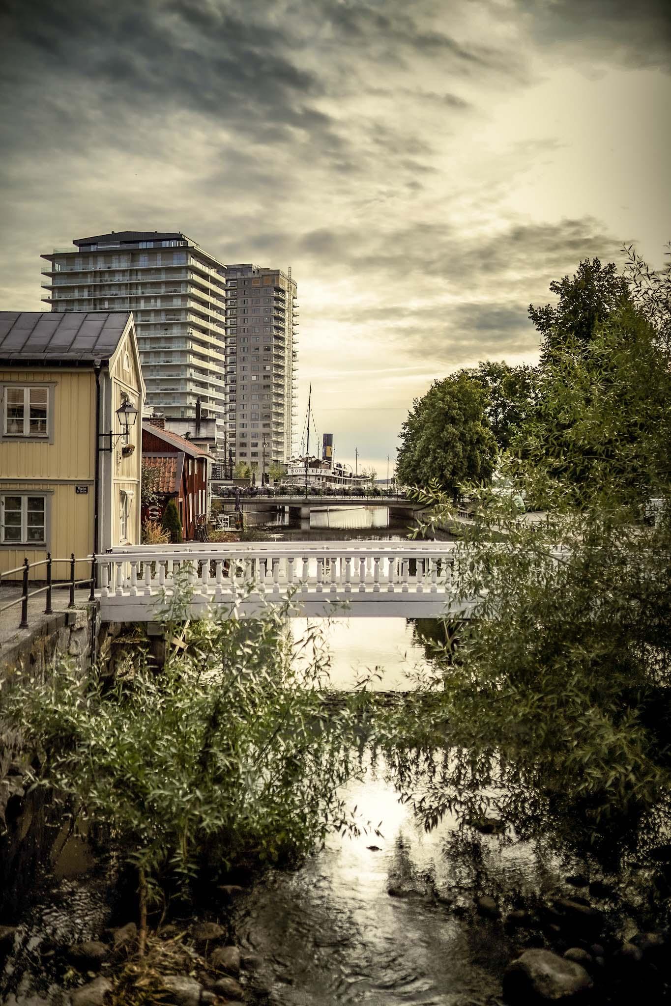societetsbron i norrtälje