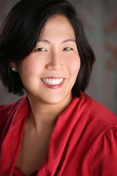 Dr. Mina Hah of Synapse Association in Davis, CA