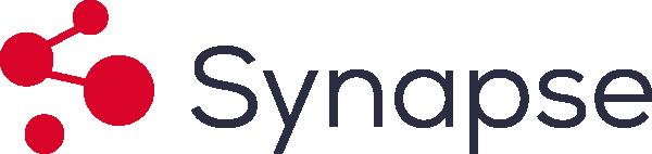 Synapse Association logo