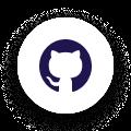 Dataswift on GitHub