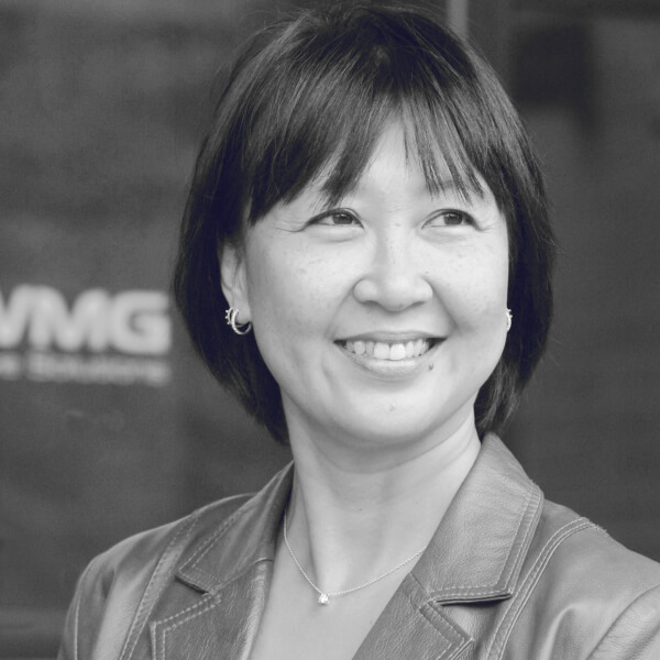 Irene Ng, Dataswift CEO