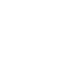 Haven.direct Connect | Nextlevel Ventures 2021