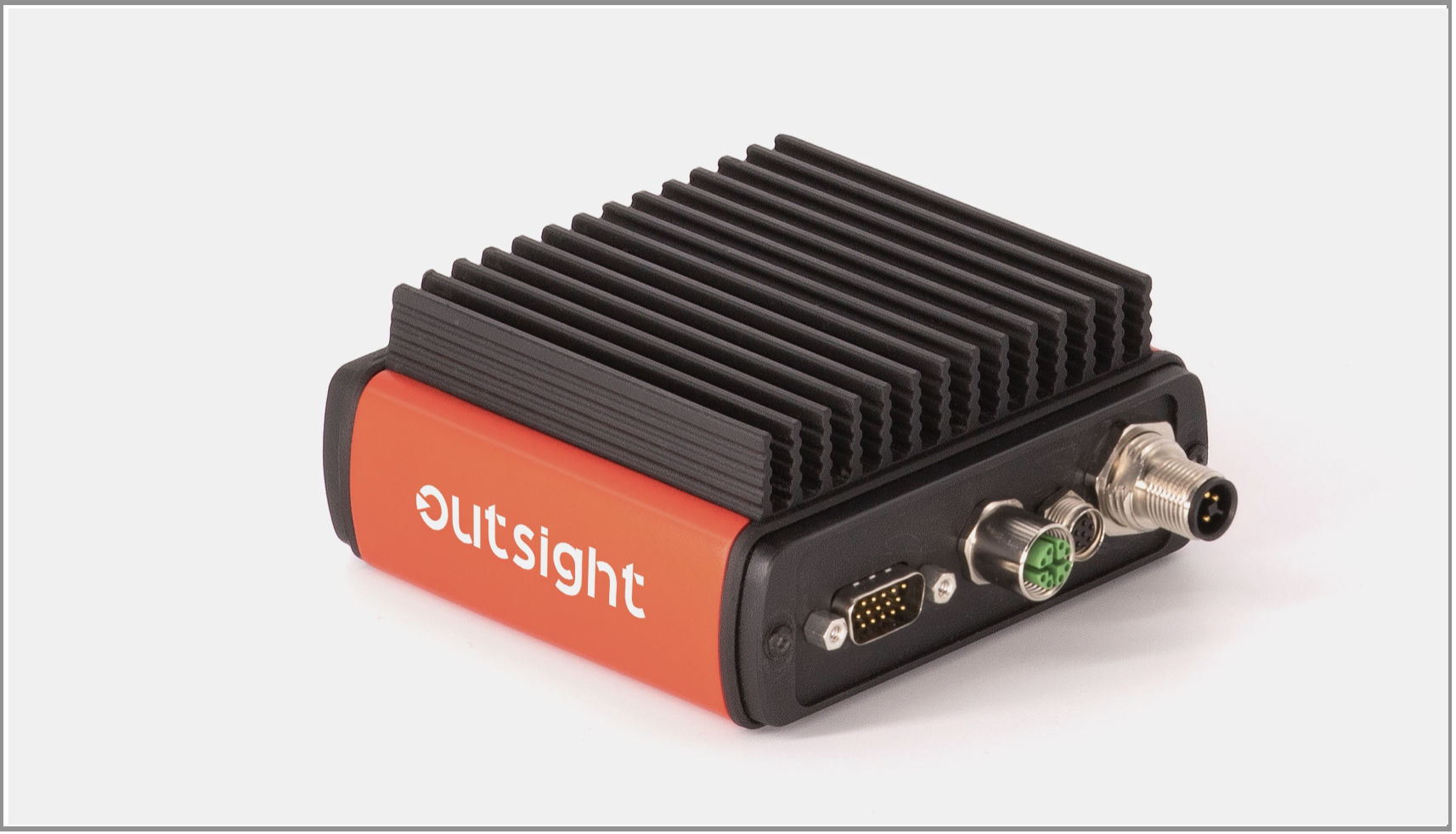 Download Outsight Product Pictures
