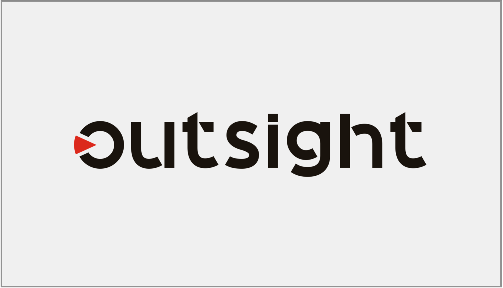 Download Outsight Logo