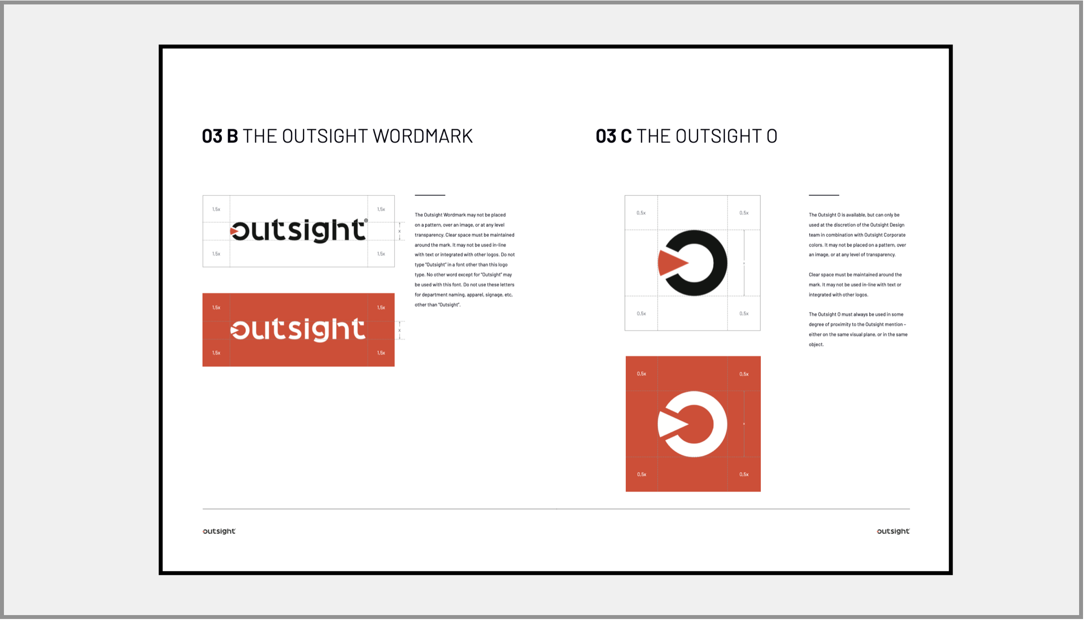 Download Outsight Brand Guidelines
