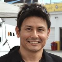 Taro Koki