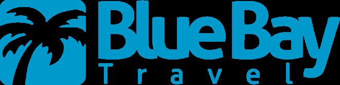 Bluebay Travel logo