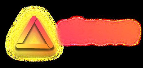 Cloud chef logo