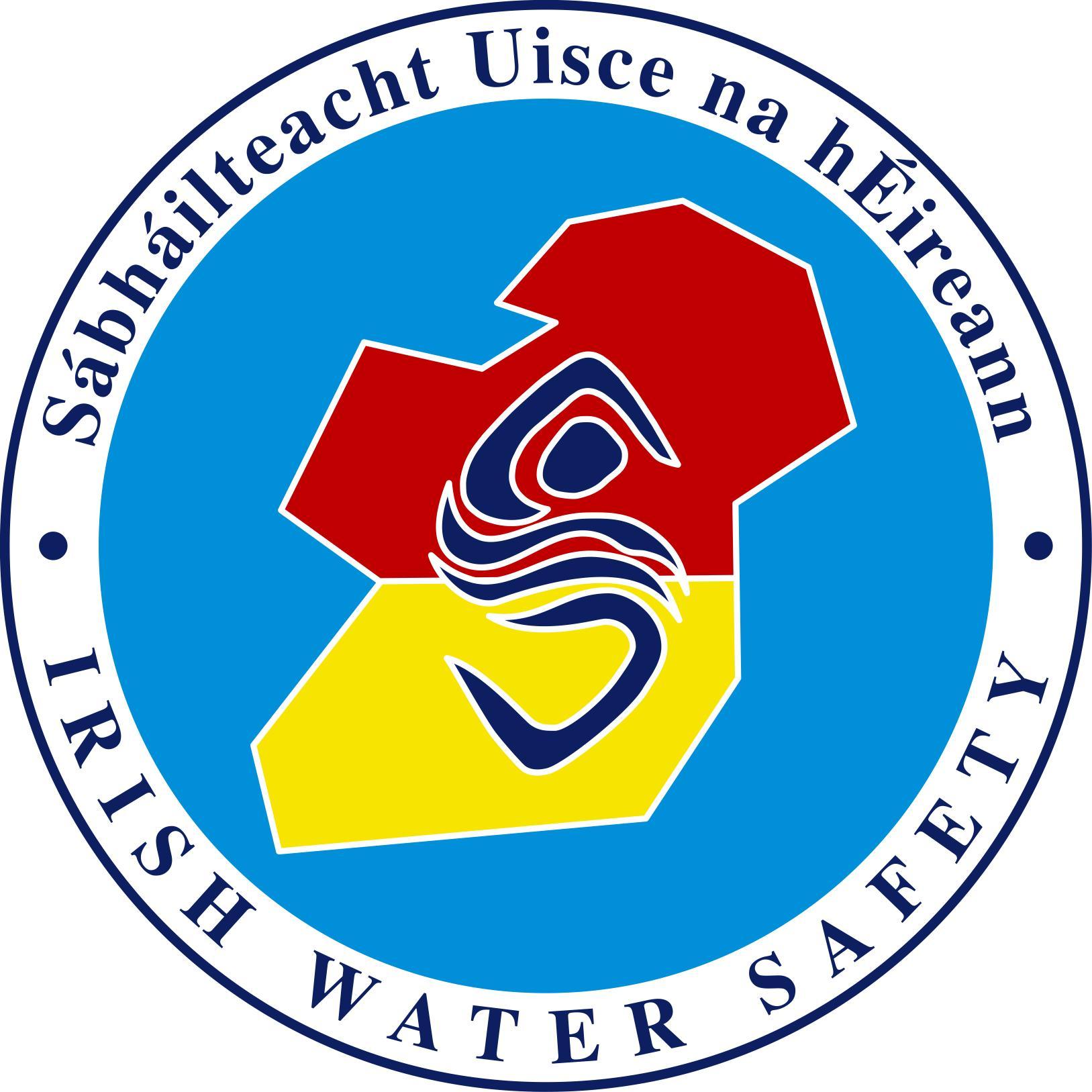 Irish Water Safety (IWS)