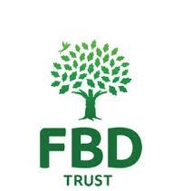 FBD Trust